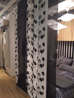 panneaux japonais ikea garland pinterest ikea. Black Bedroom Furniture Sets. Home Design Ideas
