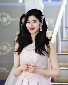180914 What is Love monograph Sana Korean Girl, Asian Girl, Twice What Is Love, Hyuna Kim, Sana Minatozaki, Twice Sana, Dance The Night Away, Kpop Girls, Girl Group