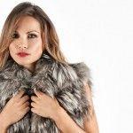 Zinia Winter 2013-2014 Lookbook