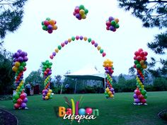 Google Image Result for http://www.balloonutopia.com/04decoimages/bridgeseasteragate.jpg