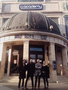 26th September SOLD OUT GIG!!! Wolf Alice