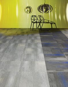 Jeff Von Hoene Photography Shaw Light Series | visible tile + absorbed tile Shaw Contract,. Shaw ContractCustom CarpetCommercial ...