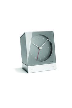 Jacob Jensen Alarm Clock 340