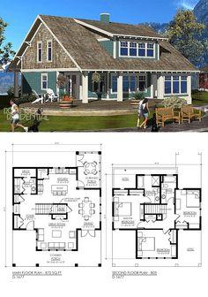 1677 sq. ft, 3 bedrooms, 2.5 bath.