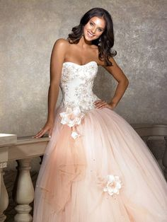 Google Image Result for http://www.bigweddingdress.net/images/uploads/Prom-Dresses/Prom-Dresses-BW10836.jpg