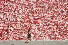 the most beloved Street Art Photos - Imgur
