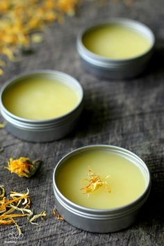 calendula-salve-ointment-recipe