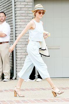 ef9eec699757 45 Best Style muse  Diane Kruger images