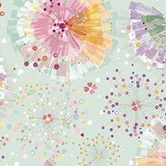 Search Results | Fabrics | QT Fabrics