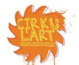 Festivals in Bratislava