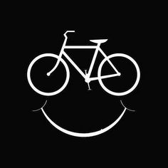 How your brain affects your #cycling: There are so many aspects of human anatomy and physiology which are involved in the action of riding a bicycle. Your brain provides you with motivation and intellect through your cerebral cortex. Whereas your cerebellum has responsibility for your balance and co-ordination