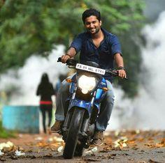 Studio Background Images, Background Images For Editing, Nenu Local, Gentleman Movie, Mahesh Babu Wallpapers, Telugu Hero, Allu Arjun Images, Prabhas Pics, Bollywood Images