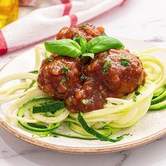 Eggplant Meatballs, Veggie Meatballs, Vegetarian Meatballs, Vegetarian Eggplant Recipes, Vegetarian Dinners, Healthy Eggplant Recipes, Diet Recipes, Cooking Recipes, Healthy Recipes