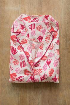 Patron gratuit veste de pyjama Pierrot - Make My Lemonade x Princesse Tamtam Lingerie Couture, Sewing Lingerie, Pierrot, Colour Combinations Fashion, Sewing Crafts, Sewing Projects, Maxi Dress Tutorials, Men's Shirts And Tops, Pajama Pattern