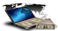 Do you want to make money from home?Do you want to make money from home? Ways To Earn Money, Make Money From Home, Way To Make Money, Quick Money, Real Online Jobs, Online Work, Online Earning, Earn Money Online, Business Advice