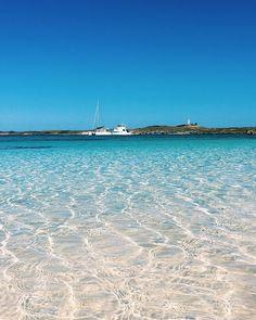 Water Rottnest Island - Unexplored Footsteps