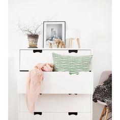 Snö - Asplund #rum21 #interior #design #styling Photo: Bodil Bergqvist