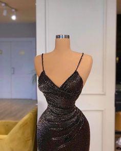 Matric Dance Dresses, Prom Dresses Jovani, Glam Dresses, Event Dresses, Red Carpet Dresses, Sexy Dresses, Dress Outfits, Fashion Dresses, Gala Gowns