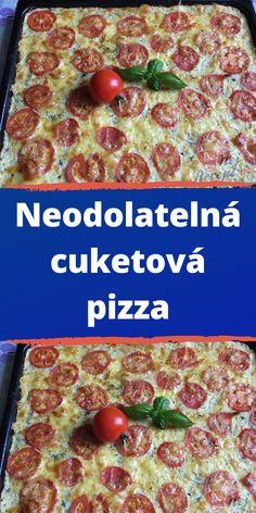 Pizza, Pepperoni, Food, Essen, Meals, Yemek, Eten