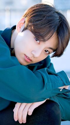 Read 6 from the story His Little Sweetheart ✔ by AZulaikaOn (Park AŹ) with reads.V Jimin wore hi. Jung Kook, Bts Jungkook, Billboard Music Awards, Kpop, Playboy, Bts K Pop, Les Bts, Bts Lockscreen, Bts Pictures