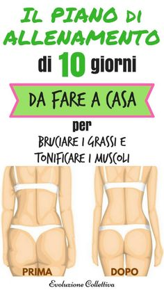 The home workout plan to burn fat and tone your muscles. The home workout plan to burn fat and tone your muscles. Fitness Del Yoga, Fitness Herausforderungen, Training Fitness, Physical Fitness, Health Fitness, Fitness Quotes, Fitness Fashion, Cardio Fitness, Free Fitness