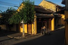10 Most Beautiful Sunshine Photos of Hoi An | Discover Asean