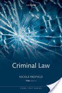 Books Download Criminal Law (PDF, ePub, Mobi) by Nicola