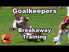 When you participate in soccer training, you will find that you are introduced to many different types of methods of play. One of the most important aspects of your soccer training regime is learning the basics of kicking the soccer b Soccer Training Drills, Soccer Workouts, Soccer Drills, Soccer Coaching, Soccer Goalie, Soccer Gear, Kids Soccer, Soccer Tips, Soccer Sports