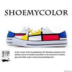 Fashion shoes. I like best!!!!!!!!!