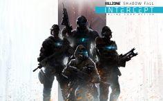 WALLPAPERS HD: Killzone Shadow Fall Intercept