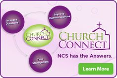 Home | NCS Services Connection, Events, Learning, Teaching, Studying