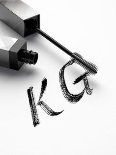 A personalised pin for KG. Written in New Burberry Cat Lashes Mascara, the new eye-opening volume mascara that creates a cat-eye effect. Sign up now to get your own personalised Pinterest board with beauty tips, tricks and inspiration.