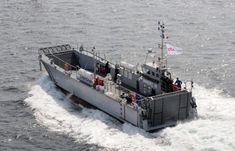 Battle Boats, Brown Water Navy, Landing Craft, Naval, Engin, Yacht Boat, Navy Ships, Aircraft Carrier, Royal Navy