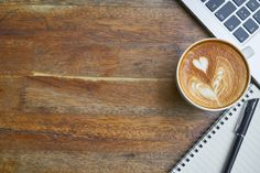Idea for Wood, Caffeine, Coffee