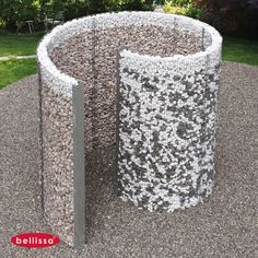 88 Best Gabion Structures Images In 2019 Gabion Wall
