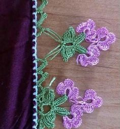Irish Crochet, Knit Crochet, Crochet Designs, Crochet Patterns, Needle Lace, Crochet Flowers, Tatting, Needlework, Diy And Crafts