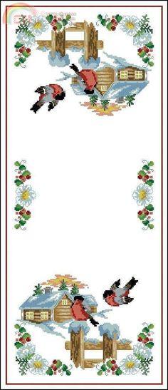 Inverno toalha de mesa-virt.jpg
