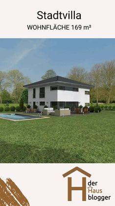 Bungalow, Garage Doors, Shed, Floor Plans, Home And Garden, Outdoor Structures, Outdoor Decor, Modern, Home Decor