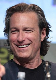 May 9, 1961 ♦ John Corbett, American actor and country music singer.