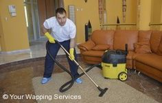 Have our carpet cleaners in West Ealing restore the beauty of all your rugs and carpeting. We offer the best carpet cleaning in West Ealing.