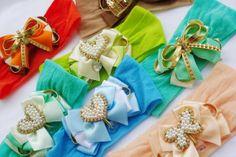 Satin Bows, Diy, Hair Accessories, Ribbon Hair Ties, Diy Accessories, Handmade Crafts, Silk Stockings, Hair Streaks, Hooks
