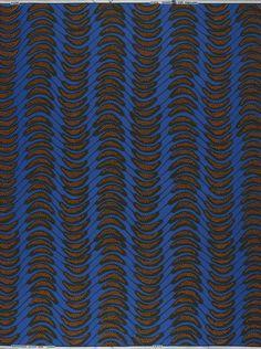 Product Information - Vlisco, distinctive African fabrics Product Information, African Fabric, Tribal Prints, Fabric Design, Wax, The Originals, Pattern, Bridge, Graphics