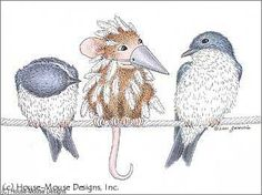 Maxwell from House-Mouse Designs® featured on the The Daily Squeek® for April… Illustrations, Illustration Art, House Mouse Stamps, Mouse Pictures, Mouse Color, Cute Mouse, Little Critter, Cute Cartoon, Coloring Pages