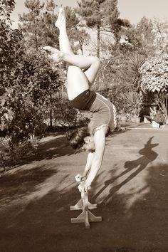 gymnast form grace #KyFun kcwftpm.17.2 #gymnastics