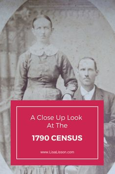 The 1790 census provides the earliest look at our ancestors in the census records. The 1790 census provides the earliest look at our ancestors in the census records. The 1790 census provides clues to our ancestor's family and neighborhood. Genealogy Websites, Genealogy Research, Family Genealogy, Free Genealogy, Genealogy Forms, Genealogy Humor, Family Tree Maker, Family Trees, Federal
