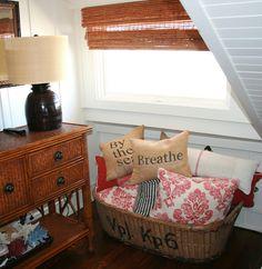 ciao! newport beach: a 1912 beach cottage