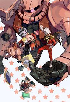 Gundam 00, Gundam Wing, Japanese Robot, Gundam Build Fighters, Gundam Wallpapers, Gundam Mobile Suit, Gundam Seed, Custom Gundam, Mecha Anime