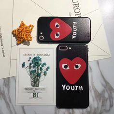 おしゃれブランドiPhone8/7s/6s/6plusケース アイフォン7/7plus携帯カバー
