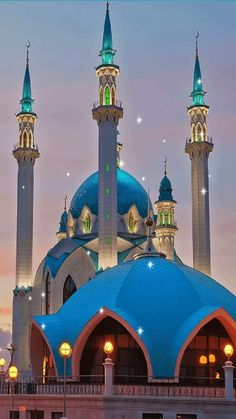 Architecture Discover Islamic art pics from webtags gallery 3 Architecture Cool Mosque Architecture Religious Architecture Architecture Portfolio Beautiful Mosques Beautiful Buildings Beautiful Places Islamic World Islamic Art Mosque Architecture, Religious Architecture, Beautiful Architecture, Beautiful Buildings, Art And Architecture, Architecture Portfolio, Islamic World, Islamic Art, Beautiful Mosques