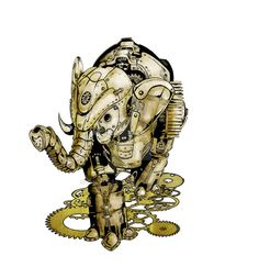 http://pre09.deviantart.net/b003/th/pre/i/2015/108/e/e/elephant_steampunk_tatoo_by_saintyak-d77xdhx.jpg